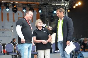 stadtfest-5-b14884