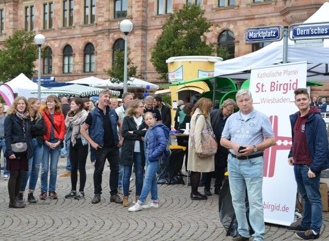 stadtfest-6-b14884