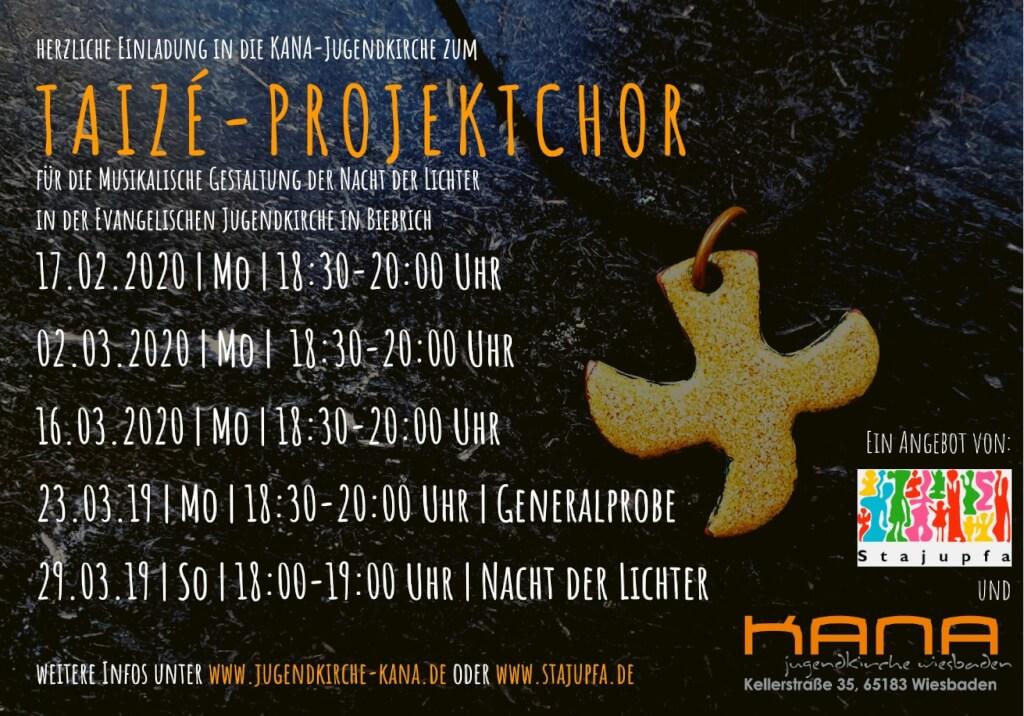 taize-projektchor-b15432